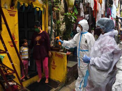 Maharashtra: Solapur overtakes Jalgaon, Mumbai as district with highest Covid-19 mortality percent