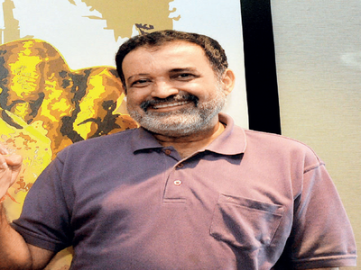 India has wage problem, not job problem: Mohandas Pai