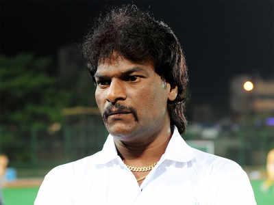 Dhanraj Pillay to take charge as Maharashtra team coach, mentor