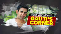 5th Test: England completely dominated Day 3, says Gambhir