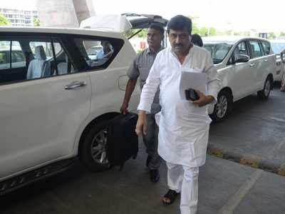 No differences with Shiv Sena in Maharashtra, Congress leader Ashok Chavan