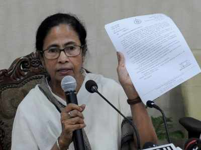 NRS junior doctors agree to meet Bengal Chief Minister Mamata Banerjee to resolve impasse