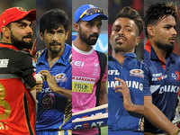 IPL 2019: Ten things to look forward to