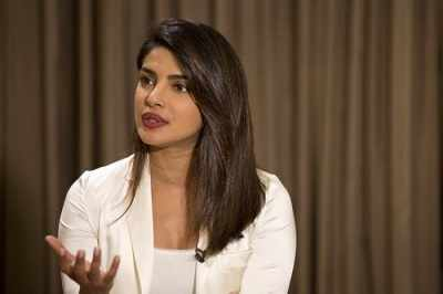 Quantico star Priyanka Chopra, ABC apologize for controversial episode