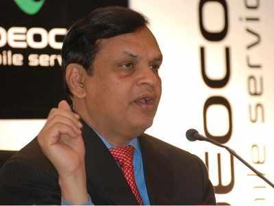 CBI raids Videocon headquarters, firm of Chanda Kochhar's husband in loan case