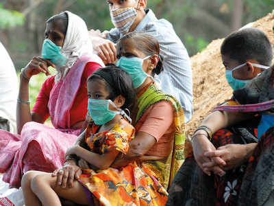 City doctors treat swine flu patient who got pneumonia
