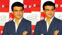 Covid-19 not going anywhere at least till end of 2020; but IPL set to move out, feels Sourav Ganguly