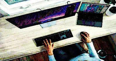 WFH till next Dec for Karnataka IT firms