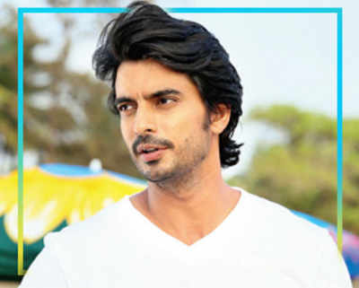 'I am making my Marathi debut at the right time'