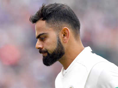 Virat Kohli on Test series defeat to England: What matters to me is the kind of attitude you play cricket with