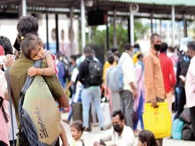 A Maha worry for Karnataka