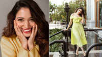 Tamannaah Bhatia talks about getting married, reveals important details