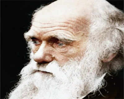 Darwin confessed atheism in pvt letter up for auction