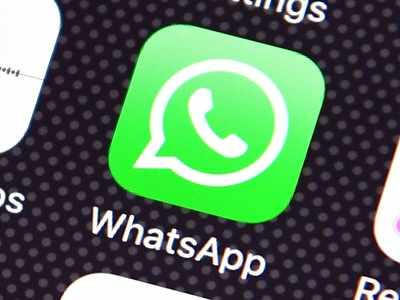 Vulnerability detected in WhatsApp; CERT-In issues advisory