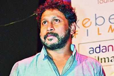 Shoojit Sircar: It destroys you if your film doesn't release