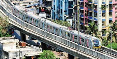 No one's ridden metro yet, but operator wants 50% fare hike