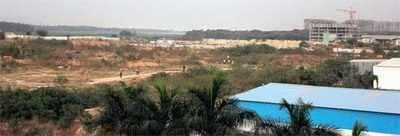 Jayanthi saga raises concerns on 'SEZ' in natural valley