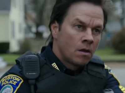 Patriots Day movie review: An inspiring tribute to victims of Boston Marathon bombing