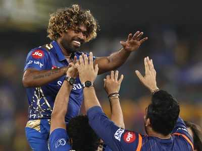 Lasith Malinga incomparable, will miss his experience, says Rohit Sharma ahead of IPL 2020