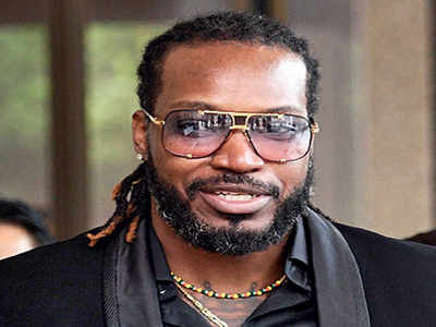 West Indies batsman Chris Gayle wins A$300,000 in defamation payout