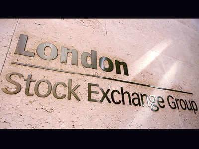 HK Stock Exchange makes £32 billion bid for London rival