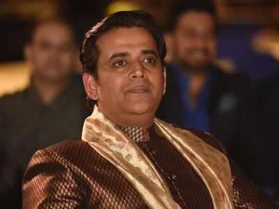 Want to make a biopic on PM Narendra Modi in Bhojpuri, says Ravi Kishan