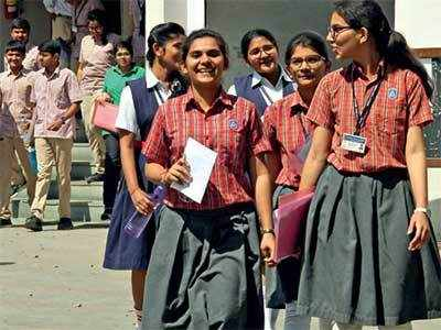 What do you think of CBSE's decision to re-conduct Class 10 and Class 12 exams?