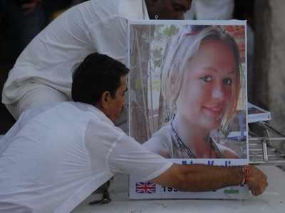 Scarlett Keeling murder case: Bombay HC's Goa bench sentences convict to 10 years imprisonment