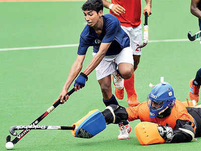 Hockey, derailed: Over 280 Railway players stuck in a limbo