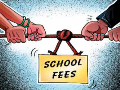 Panvel school faces heat for flouting fee regulations