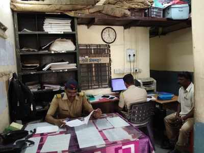 Now, eight hours duty for RPF