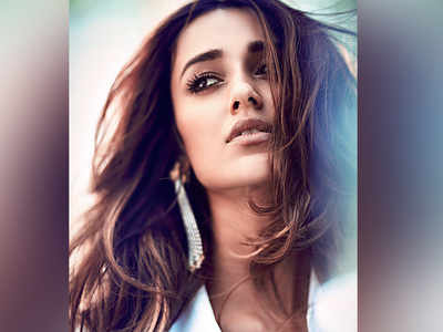 Ileana D'Cruz: I have never been on a real date