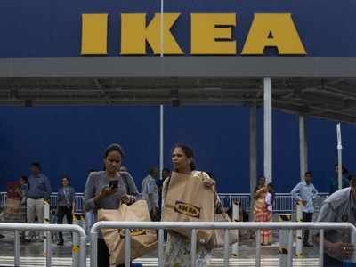 Spoons are the most sold items in IKEA