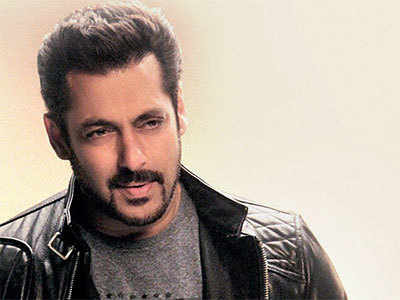 Salman Khan: Audience's love, appreciation more important for me than numbers