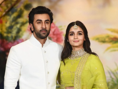 Alia Bhatt and Ranbir Kapoor to tie the knot in December this year?
