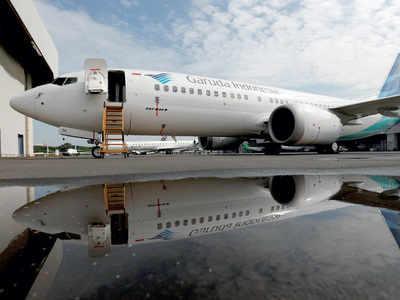 Ethiopian crash pilot had control-related problem