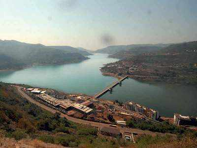 MahaRera orders Lavasa to refund buyers' money