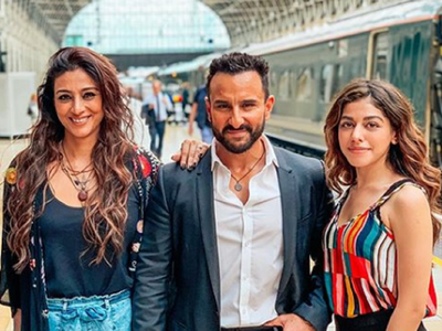 Saif Ali Khan and Tabu's Jawaani Jaaneman gets new release date