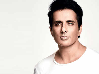UNDP honour for Sonu Sood