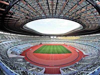 Tokyo Calling: Emerging India will look to move out of the shadows of London Olympics
