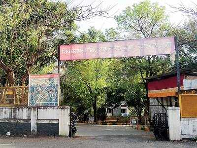 Krida Prabodhini athletes' hostels to convert into CCC