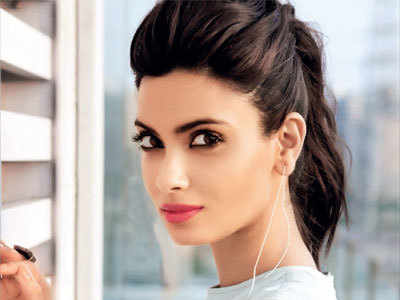 Diana Penty: I feel safe working with John Abraham