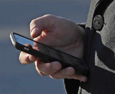 Beware of criminals phishing in football-friendly waters