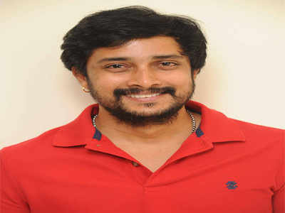 I am still living the dream: Sandalwood actor Nenapirali Prem