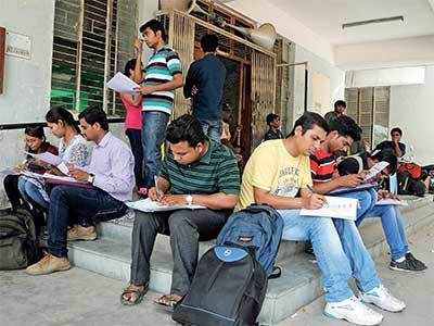 60% engineering seats likely to go vacant this year