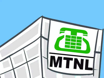 Irate MTNL users report widespread Net problems