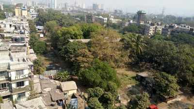 Citizen group opposes Mumbai Development Plan section, govt ready to hear it