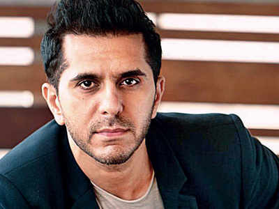 Ritesh Sidhwani: We don't know when Don 3 will happen