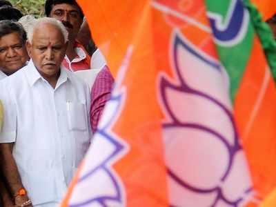 Beef ban in Karnataka: BS Yediyurappa govt will consider people's feelings, says Prahlad Joshi