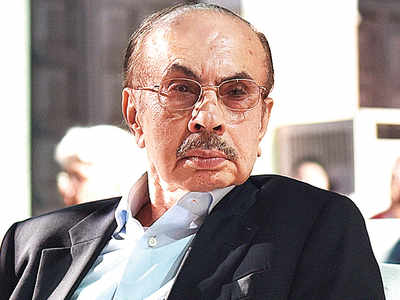 Adi Godrej tells students at leadership summit: Accountability, transparency are needed in times of intolerance